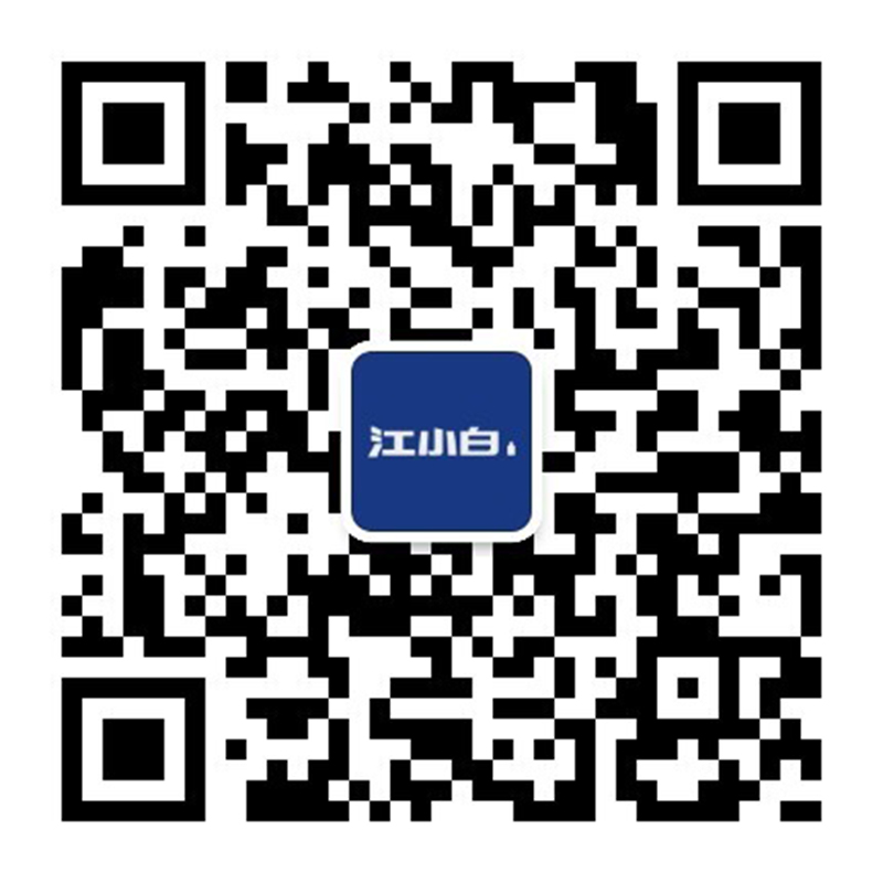 39bae3ccb91581f68822d1c252054855.jpg