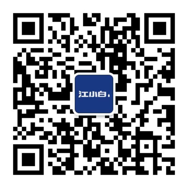 9d2504c4b1bf11d2e289b953a6517998.jpg